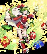 Nino hiver Special