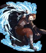 Gaius Special