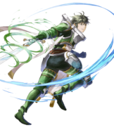 Stahl Special