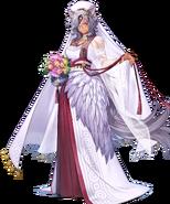 Nailah mariée Normal