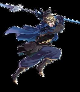 Cavalier (lance).png