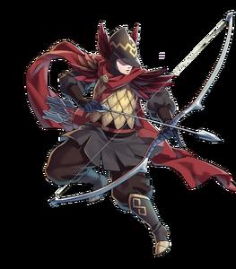Archer rouge'.png