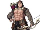 Raphael (plégien)