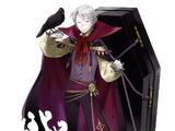 Henry (Halloween)
