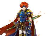 Roy (légendaire)