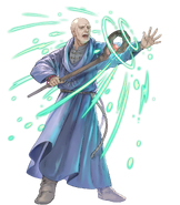 Wrys Special