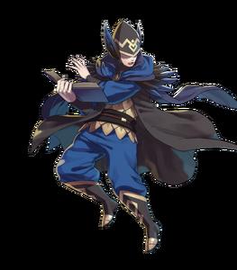 Cavalier bleu.png