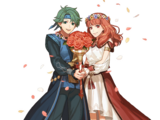 Alm (amour)