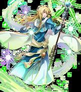 Lucius Special