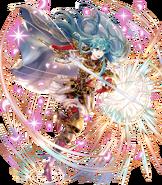 Eirika Legend Special