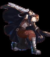 Gaius Attack