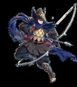 Archer bleu'.png