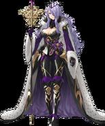 Camilla Brave Normal
