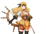 Brigid (pirate)