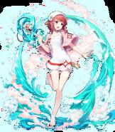 Sakura Thermale Special