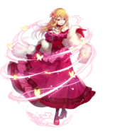 Lachesis bal Special
