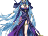 Azura (artiste)