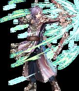 Leon Special