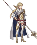 Sharena Normal
