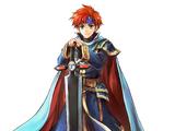 Roy (brave)