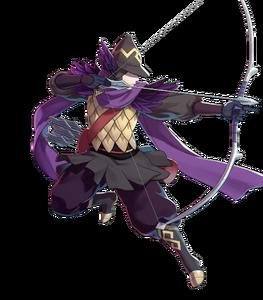 Cavalier (arc).png