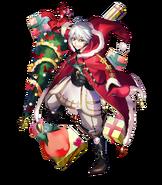 Daraen H Noël Special