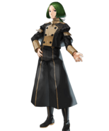 Linhardt Normal