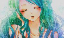 69b626a1d2de2f9eeeadb31ddfc0b700--teal-blue-mermaid-hair.jpg