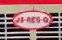 JB Res-Q.png