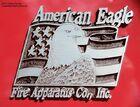 American Eagle B and W.jpg