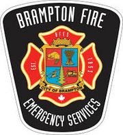 Brampton Fire Emergency Services logo.png