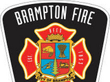 Brampton Fire and Emergency Services