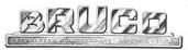 Bruco badge.png
