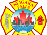 Niagara Falls Fire Department (Ontario)