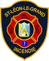 Service de Sécurité Incendie de Saint-Léon-le-Grand
