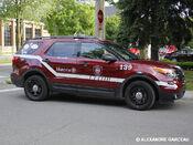 SIM139 Ford