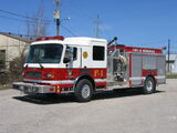 Township of Woolwich Fire Department (Ontario)