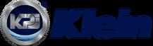 Klein.png