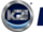Klein Products Inc