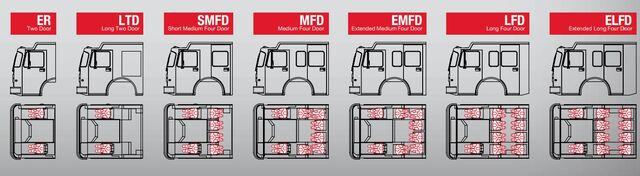 Spartan Cab Configurations.jpg