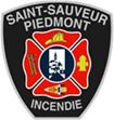 Service de Sécurité Incendie de Saint-Sauveur - Piedmont