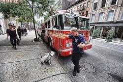 Fireman-NYC.jpg
