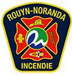 Service de Sécurité Incendie de Rouyn-Noranda
