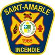 Service de Sécurité Incendie de Saint-Amable