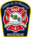 Régie intermunicipale Vallée du Saint-Maurice