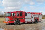 Mississauga Guelph trucks Seton fire 063