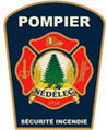 Logo Nedelec