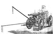 Joliette pompe vapeur small2