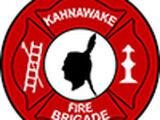 Kahnawáke Fire Brigade