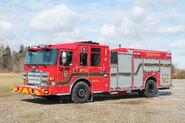 Mississauga Guelph trucks Seton fire 041